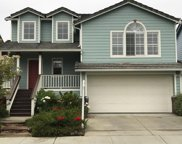 587 Skypark Dr, Scotts Valley image