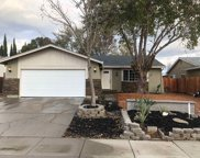 1711  Duncan Drive, Tracy image