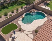 4525 E Blue Sage Road, Gilbert image