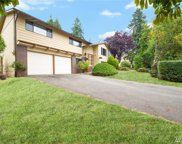 2174 N 128th St, Seattle image