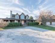 542 New England, Lower Township image