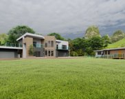 24109  Woolsey Canyon Rd, West Hills image