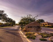 3139 E Portola Valley Court, Gilbert image