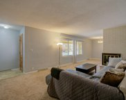 8019 6th Street NE, Spring Lake Park image