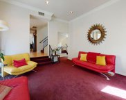 3578  Coldwater Canyon Ave, Studio City image