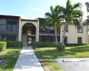 631 Sea Pine Way Unit #D1, Greenacres image