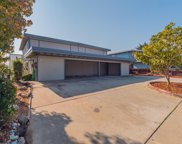 291 Sea Ridge Rd, Aptos image
