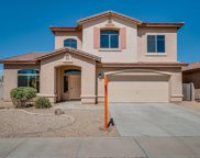 5607 S 54th Drive, Laveen image