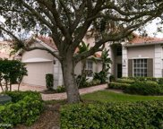 8232 Heritage Club Drive, West Palm Beach image