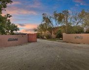 1426 N Boyd Road, Apache Junction image