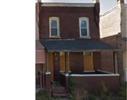 1823 W 4Th Street, Chester image