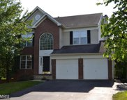 12409 WILLOW FALLS DRIVE, Herndon image