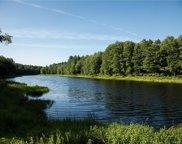 37 John Bishop  Road, Swan Lake image