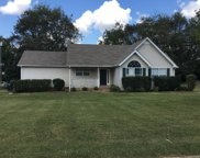 3726 Jay ln, Spring Hill image