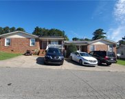 11 Sparrow Court NW, Cartersville image