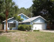 4391 Pine Meadow Lane, Sarasota image