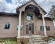 919 Stony Drive, Auburn image