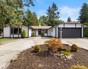 7629 97th Avenue SW, Lakewood image