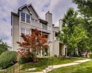6215 SANDPIPER COURT Unit #111, Elkridge image