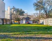 4321 Holland Avenue, Dallas image
