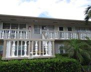 178 Northampton I, West Palm Beach image
