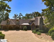 118 Ridge Rock Trail, Travelers Rest image