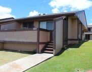 98-1413 Kaahumanu Street Unit D, Aiea image