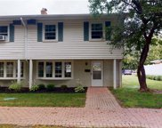 15 Meadowlawn  Drive Unit 9, Mentor image