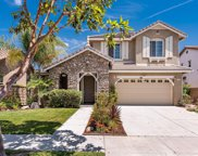 Camarillo Real Estate Lifestyle And Community Information