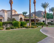 6335 N 59th Place, Paradise Valley image
