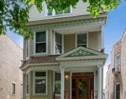 3822 N Seeley Avenue, Chicago image