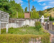 8000 Crow Canyon Road, Castro Valley image