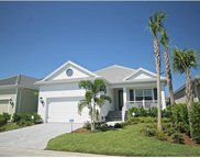 17762 Vaca CT, Fort Myers image