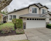 120 Newport Wy NW Unit 8, Issaquah image
