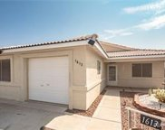 1613 E Courtney Place, Fort Mohave image