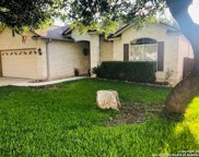 14228 Auberry Dr, Helotes image