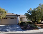 2961 SUMTER VALLEY Circle, Henderson image