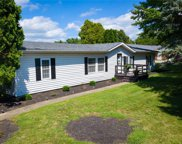 15064 206th  Street, Noblesville image