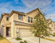 5513 Liberty Drive, The Colony image