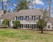 235 White Oak Ridge Rd, Millburn Twp. image