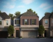 7149 Mistflower Lane, Dallas image