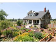 27461 FRUITWAY  RD, Junction City image