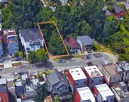 1531 18th Ave S, Seattle image