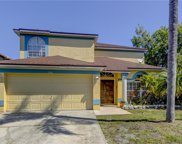 8601 Misty Springs Court, Tampa image