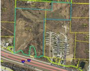 North N. Service Rd. 20 +/- ac, Wright City image