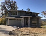 14130 QUAIL  CT, Oregon City image