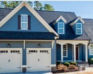 6204 Roles Saddle Drive, Rolesville image