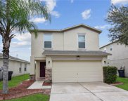 7829 Carriage Pointe Drive, Gibsonton image
