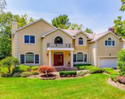 160 Convent  Road, Syosset image
