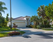 7588 Rockport Circle, Lake Worth image